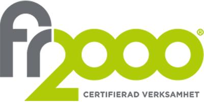 Stockholms Stadsbud - fr2000