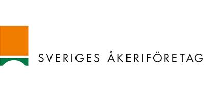 Stocholms Stadsbud - Sveriges Åkeriföretag